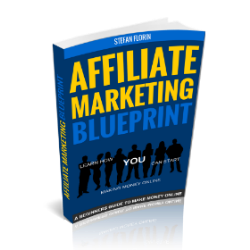Free ebook affiliate marketing blueprint download today affiliate marketing blueprint malvernweather Gallery